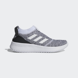 Ultimafusion Shoes Grey  / Ftwr White / Core Black B96469