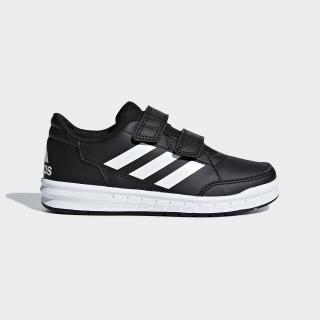 AltaSport Schuh Core Black / Ftwr White / Core Black D96829