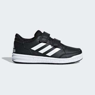AltaSport Shoes Core Black / Ftwr White / Core Black D96829
