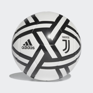 Juventus Ball White / Black CW4158
