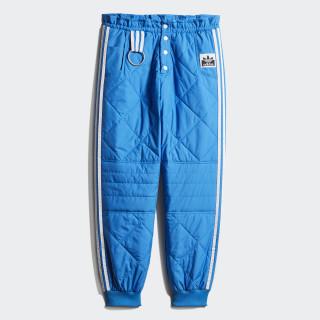 Pants Quilted Olivia LeBlanc Bluebird DZ0024