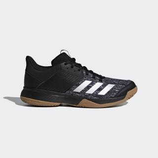 Ligra 6 Shoes Core Black / Silver Met. / Ftwr White CP8906