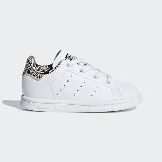 Stan Smith sko Ftwr White / Ftwr White / Core Black BC0280
