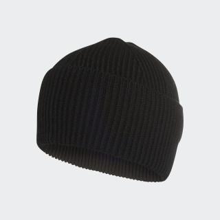adidas Z.N.E. Beanie Black / Black / Black CY6017