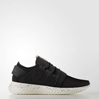 Tubular Viral Shoes Core Black / Core Black / Core White S75915