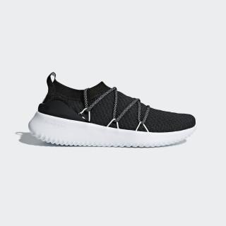 Sapatos Ultimamotion Carbon / Carbon / Core Black B96474