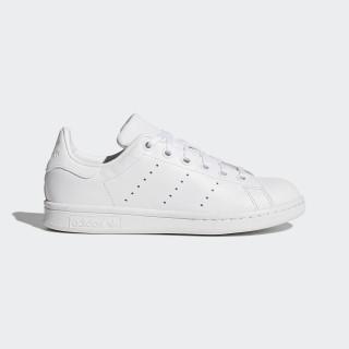 Stan Smith-sko Footwear White S76330