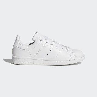 Stan Smith Shoes Footwear White S76330