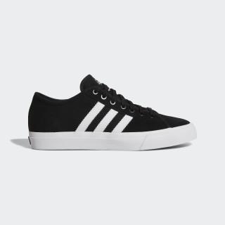 Matchcourt RX Shoes Core Black / Cloud White / Core Black BY3201