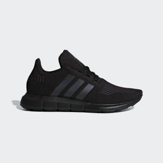 Swift Run Schoenen Core Black / Utility Black / Core Black CG6268
