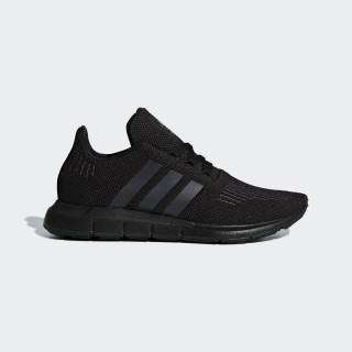 Swift Run Shoes Core Black / Utility Black / Core Black CG6268
