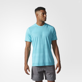 Playera Supernova ENERGY BLUE S97947