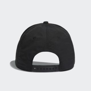 All Blacks Maori Cap black DN5878