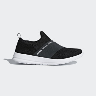 Cloudfoam Refine Adapt Shoes Core Black/Carbon/Ftwr White DB1339
