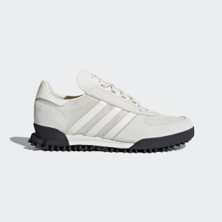 Marathon TR Shoes Chalk White / Chalk White / Core Black AQ1004