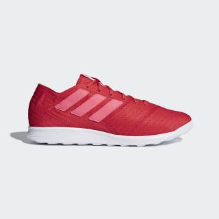 Calzado Nemeziz Tango 17.4 REAL CORAL S18/RED ZEST S13/RED ZEST S13 CP9128