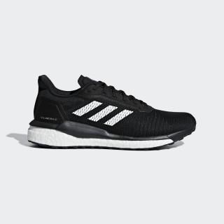 Solardrive ST Shoes Core Black / Cloud White / Grey D97443