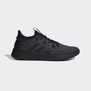 Sapatos Questar X BYD Core Black / Core Black / Grey Five B96482
