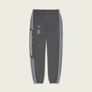 CALABASAS TRACK PANT INK/WOLVES DY0567