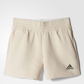 adidas Z.N.E. Shorts Non Dyed/Black BP8689