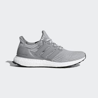 Ultraboost Shoes Grey / Grey / Grey BB6150