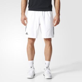 Shorts Club WHITE/BLACK B45847