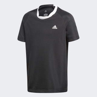 Football X Jersey Black/White CF6961