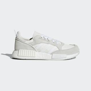 Boston SuperxR1 Shoes Cloud White / Ftwr White / Grey One G27834