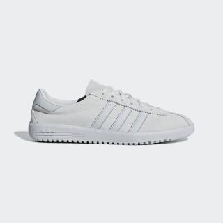 Bermuda Shoes Grey One / Grey Two / Grey Two B38038