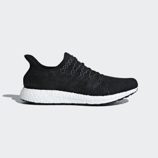 SPEEDFACTORY AM4NYC Shoes Core Black / Core Black / Tech Ink D97214