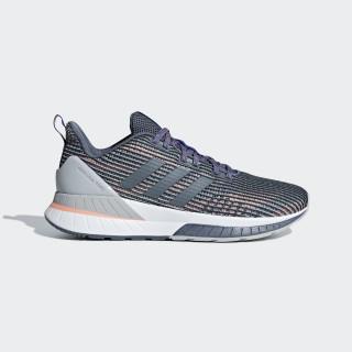 Questar TND Shoes onix / onix / grey two f17 BB7754