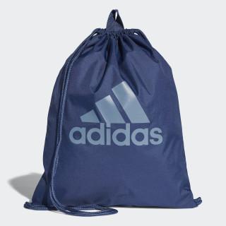 Performance Logo Gym Bag NOBIND/NOBIND/RAWSTE CF5018