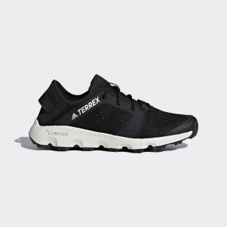 Terrex Climacool Sleek Voyager Shoes Core Black / Core Black / Chalk White CM7542