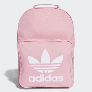 Mochila Trefoil Light Pink DJ2173
