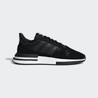 ZX 500 RM Shoes Core Black / Ftwr White / Core Black B42227