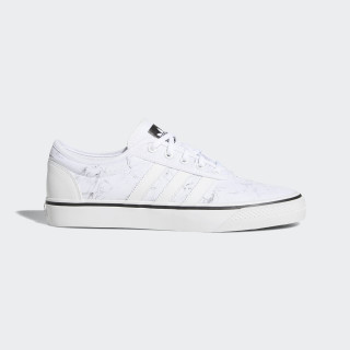 Adiease Shoes Ftwr White / Ftwr White / Core Black B27799