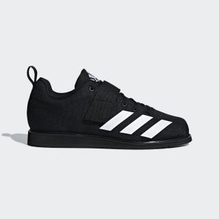 Powerlift 4 Shoes Core Black / Ftwr White / Core Black BC0343