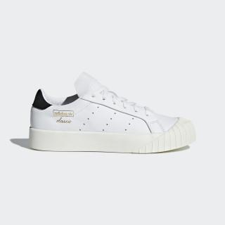 Everyn Schoenen Ftwr White/Ftwr White/Core Black CQ2042