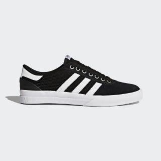Lucas Premiere ADV Shoes Core Black/White/White B39575