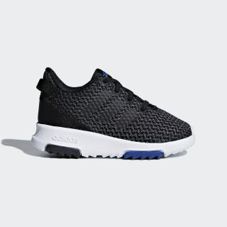 Racer TR Shoes Carbon / Core Black / Collegiate Royal DB1870