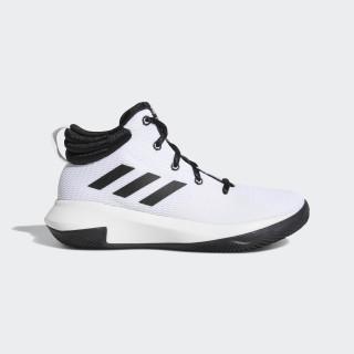Pro Elevate Shoes Ftwr White / Core Black / Ftwr White BB7696