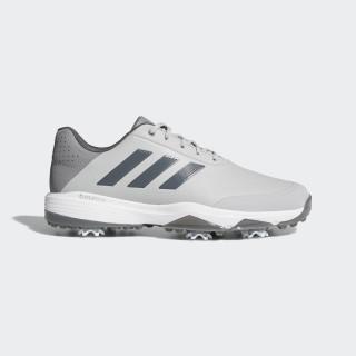 Tenis Adipower Bounce GREY TWO F17/GREY FIVE F17/GREY THREE F17 F33577