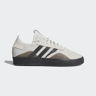 Tênis 3ST.001 GREY ONE F17/CORE BLACK/FTWR WHITE CQ1084