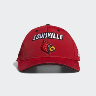 Cardinals Adjustable Hat Multi DN7726