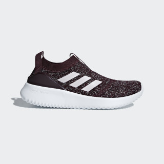 Ultimafusion Shoes Maroon / Ice Purple / Ftwr White B75968
