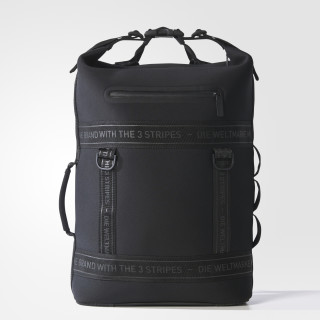Morral Night BLACK BR9094