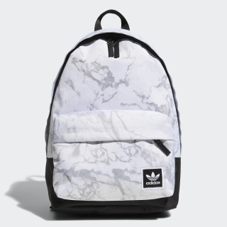 Marble Backpack Multicolor DH2570