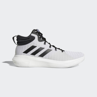 Pro Elevate Shoes Ftwr White / Core Black / Grey One AP9833