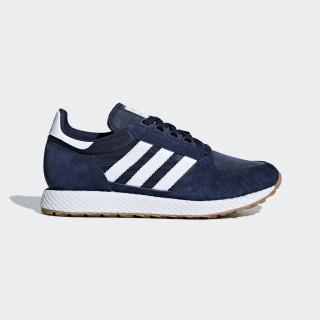 Forest Grove Shoes Collegiate Navy / Ftwr White / Gum4 B41529