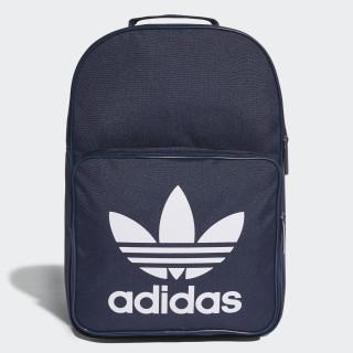 Trefoil Backpack Collegiate Navy DJ2171